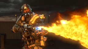 FIREBREAK_flamethrower_2.jpg