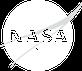 JPL-min.png
